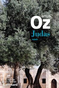 JACOBI-oz