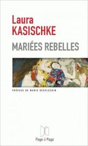 CHAMBARD-Kasischke