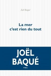 JACOBI-Baque