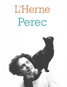 BRETOU-Herne-Perec