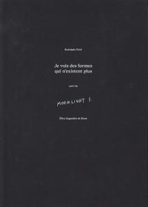 VERDIER-Petit