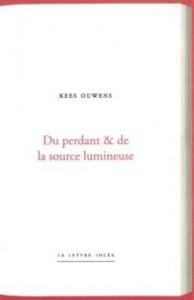 YEZNIKIAN-Ouwens