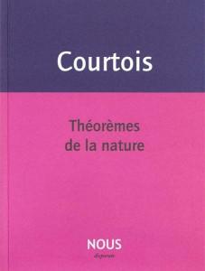 EMAZ-Courtois-1
