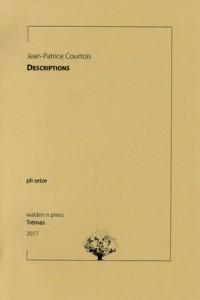 EMAZ-Courtois-2
