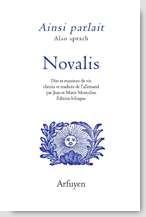 FRANZONI-novalis