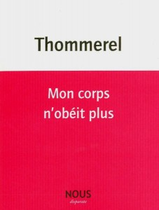MOUZE-Thommerel