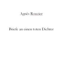 PLUMPER-Rouzier
