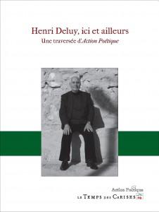 BOUDIER-Deluy-actionPoetique