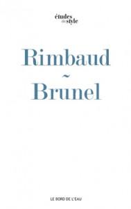 CONTOU-Brunel