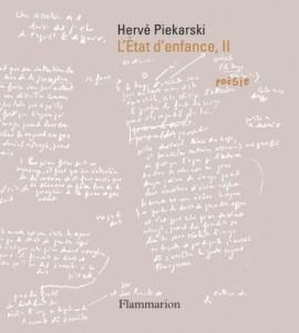 HOET-Piekarski