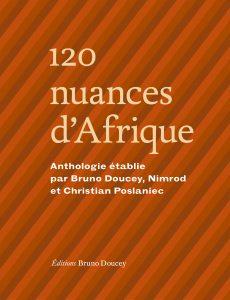 LYAMLAHY-120nuancesdAfrique