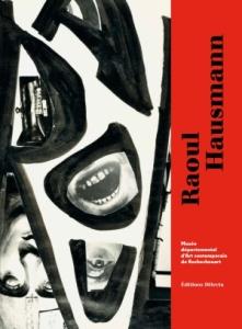 MENOUD-Hausmann